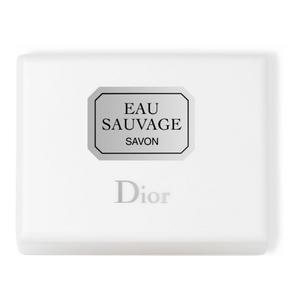 Le savon Eau Sauvage Dior