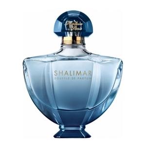 10 – Shalimar Souffle de Parfum de Guerlain