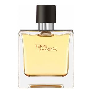 4 – Terre d'Hermès Parfum d'Hermès