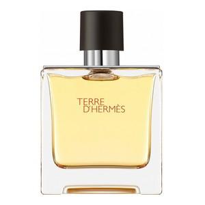 3 – Hermès Terre d'Hermès Eau de Parfum