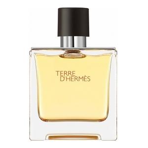 2 – Terre d'Hermès Parfum d'Hermès