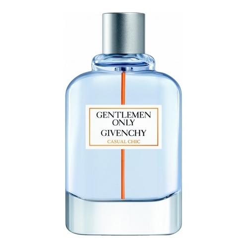 Trouver une fragrance qui corresponde à un homme au style casual