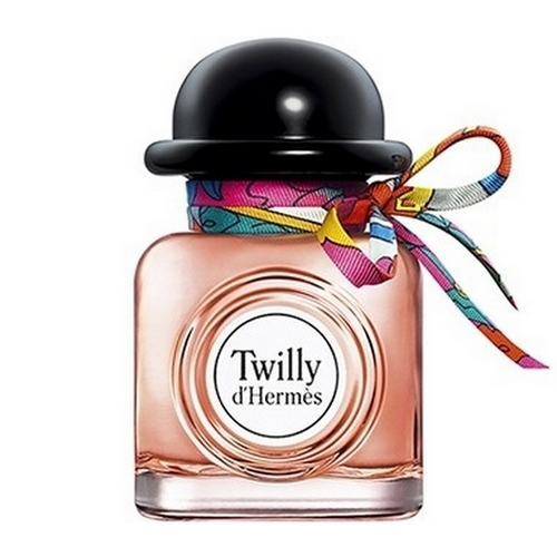 7 – Twilly d'Hermès