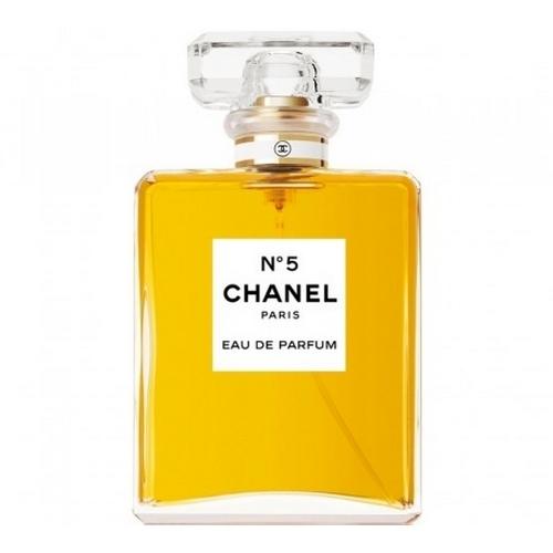 Un look Classique ? Quel parfum combiner avec ?