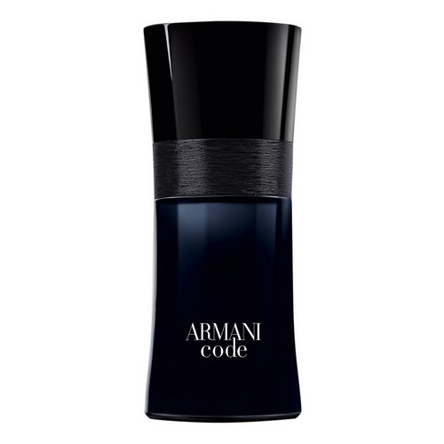 Un parfum masculin pour chaque signe astrologique