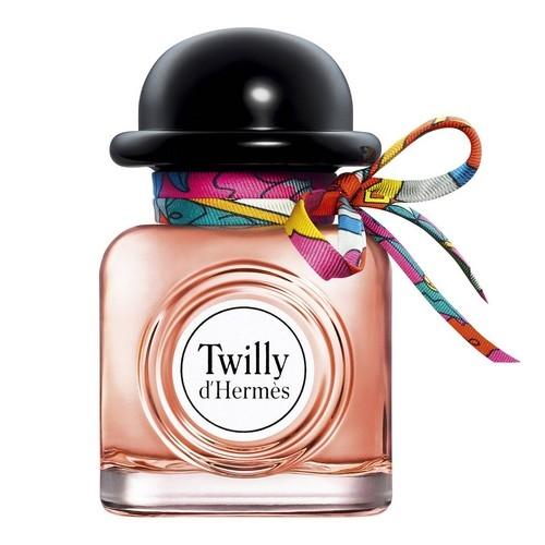 Un parfum s'accorde au caractère de chaque femme