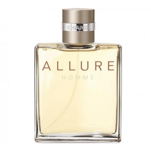 Un style vestimentaire romantique, quel parfum masculin associer avec ?