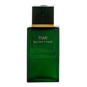 Les parfums Van Cleef & Arpels pour homme