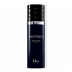 Very Cool Spray Sauvage Dior