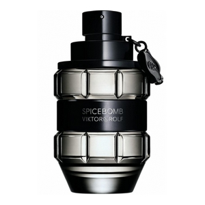 5 – Viktor & Rolf parfum Spicebomb
