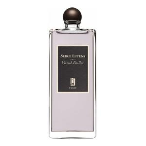 3 – Vitriol d'Œillet Eau de Parfum