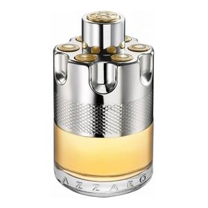 6 – Wanted parfum Azzaro