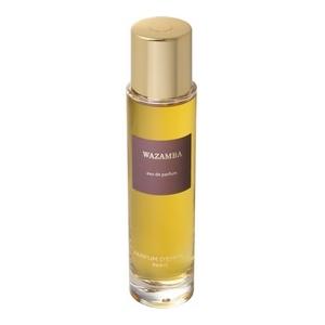 4 – Wazamba de Parfum d'Empire