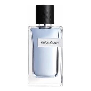 2 – Yves Saint Laurent parfum Y Men