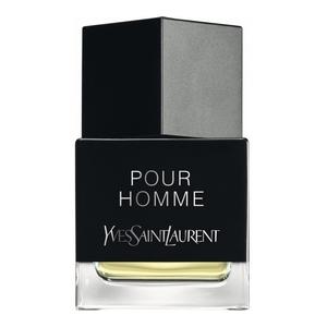 5 – Pour Homme d'Yves Saint Laurent