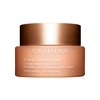 Extra-Firming Jour Clarins