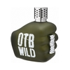 Parfum Only The Brave Wild