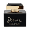 The One Desire Dolce & Gabbana