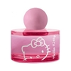 Parfum Hello Kitty