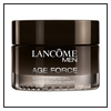 Age Force Lancôme Men