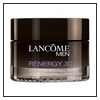 Rénergy 3D de Lancôme Men