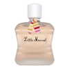 Eau de Toilette Peace and Sun de Litlle Marcel