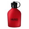 Hugo Red