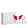 Coffret Parfum So Cute