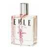 Parfum Elle So Sweety