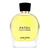 Patou pour Homme Jean Patou