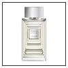 Hommage à L'Homme Lalique