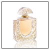 Lalique Parfums