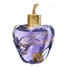 Le Premier Parfum Lolita Lempicka