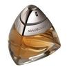 Mauboussin Le Parfum