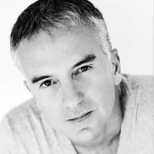 Marc Antoine Corticchiato