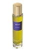Aziyadé Parfum d'Empire
