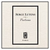 Collection Beige Serge Lutens