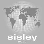 Sisley une entreprise internationale