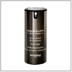 Sisleÿum de Sisley