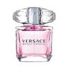 Bright Crystal de Versace