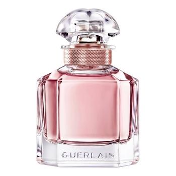 Choisir son parfum féminin grâce aux notes parfumées