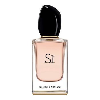 Choisir un parfum femme qui ressemble à son look