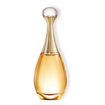 Choisir un parfum femme selon sa famille olfactive