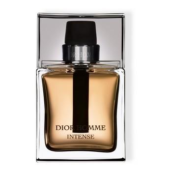 Choisir un parfum homme pour ses produits dérivés