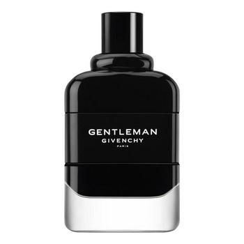 Choisir un parfum homme pour son égérie