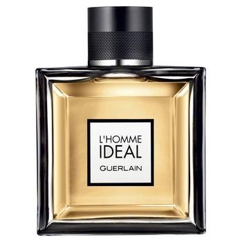 Choisir un parfum homme selon sa famille olfactive
