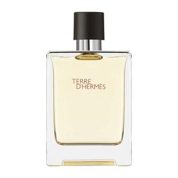 Choisir un parfum masculin à l'aide des notes parfumées