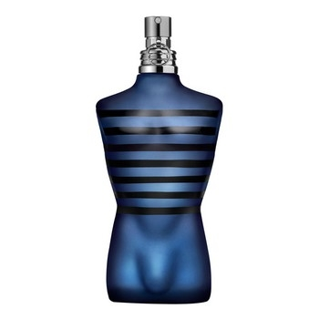 Choisir un parfum homme qui ressemble à son look