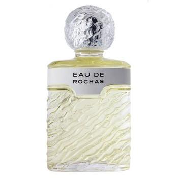 Meilleurs parfums féminins