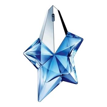 Quel parfum femme selon son signe astrologique ?